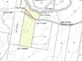 Lot 2 Brewers Road Kippenduff, NSW 2469