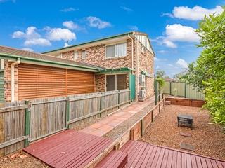 15/39 Maranda Street Shailer Park , QLD, 4128