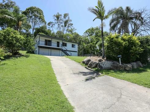 12 Barreenong Street Glen Eden, QLD 4680