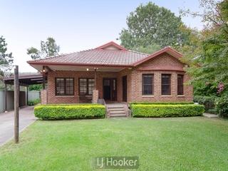 75 Fennell Crescent Blackalls Park , NSW, 2283