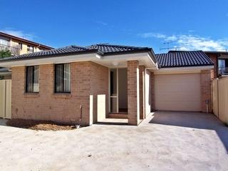 5/27D Mitchell Street Muswellbrook , NSW, 2333