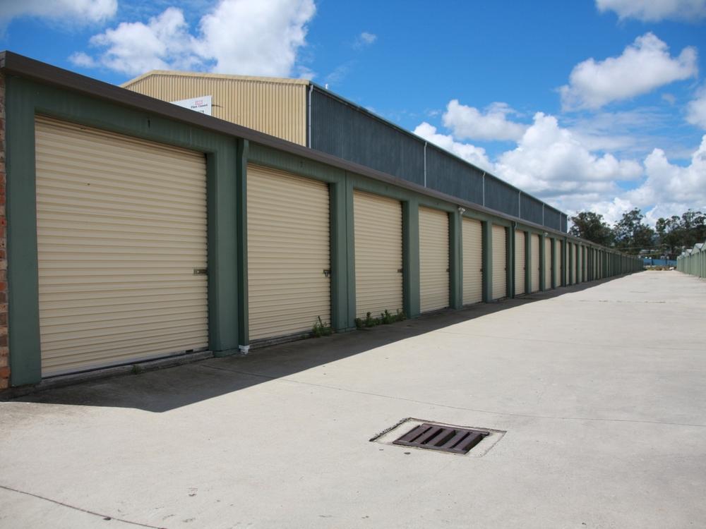 16 Commerce Street Wauchope, NSW 2446