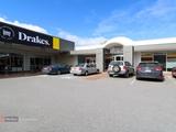 Shopping Centre/154 Main South Road Hackham, SA 5163