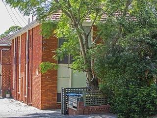9/5 Cross Street Balgowlah , NSW, 2093