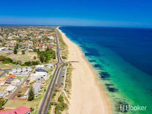 171C Ocean Drive South Bunbury, WA 6230