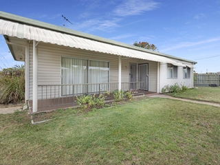 42 River Terrace Millbank , QLD, 4670