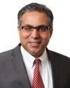 Mumtaz Saleem
