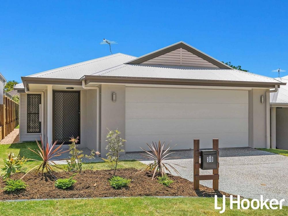 30 Duchess Street Clontarf, QLD 4019