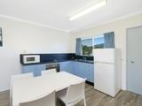 Two Bedroom Units/57 Moore Street Trinity Beach, QLD 4879