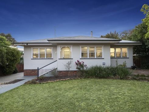 7 Mary Street Mount Lofty, QLD 4350