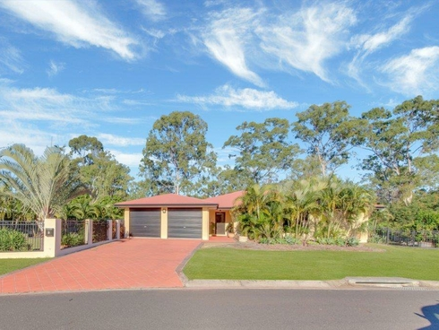 3 Riverside Place Telina, QLD 4680