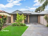 46 Cavendish Avenue Devon Park, SA 5008