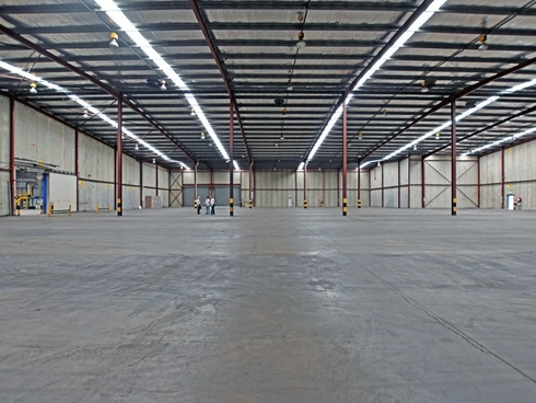 Warehouse 4/36-42 Orange Grove Road Warwick Farm, NSW 2170