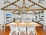 3 She Oak-Lane Casuarina, NSW 2487