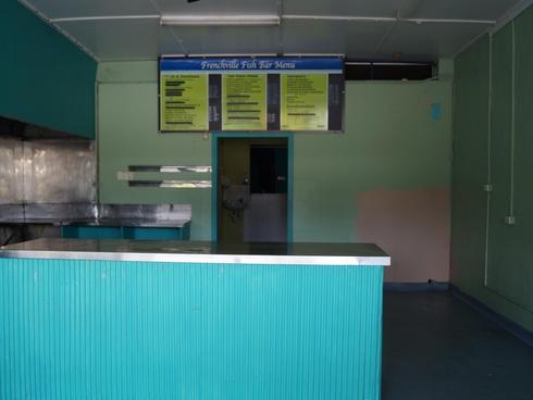Shop 1, 396 Dean Street Frenchville, QLD 4701