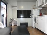 Granny Flat/1 Eva Street Condell Park, NSW 2200