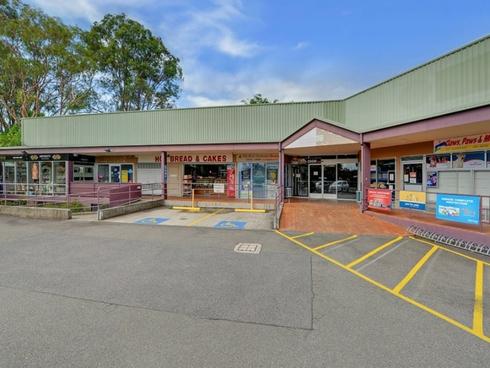 16b/19-27 Turner Road Berowra Heights, NSW 2082