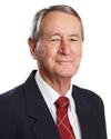 Lance Hartley