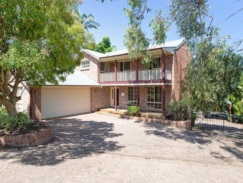 30 Newark Street Buttaba, NSW 2283