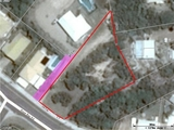 22 Rosebay Road Bowen, QLD 4805
