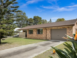 6 Cain Court Byron Bay , NSW, 2481