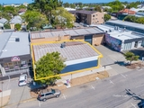 29-33 Northwood Street West Leederville, WA 6007