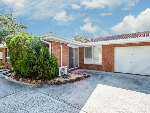 Unit 2/94 Charles Street Iluka, NSW 2466