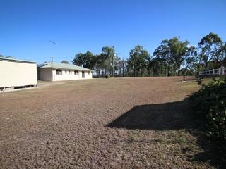 55 Bellambi Street Toogoolawah , QLD, 4313