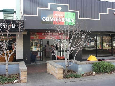 Shop 1/183-187 Margaret Street Toowoomba City, QLD 4350