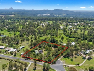 59 Heaton Court Delaneys Creek , QLD, 4514