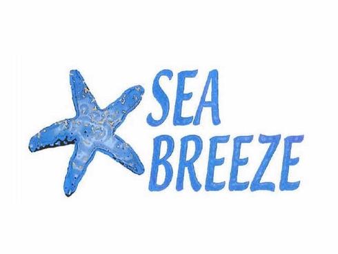 Lot 131 Currawong Crescent - Sea Breeze Estate Malua Bay, NSW 2536