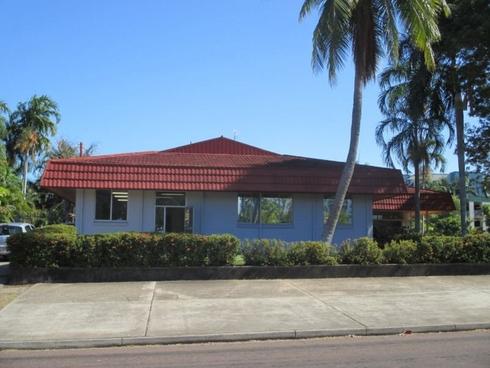1/133 Mitchell Street Larrakeyah, NT 0820