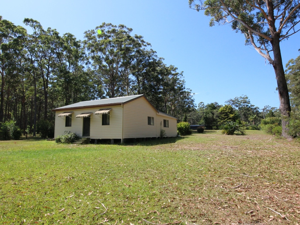 411 Black Head Road Hallidays Point, NSW 2430