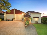 12 Serafini Court Elanora, QLD 4221