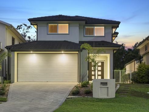 15 Royal Links Drive Robina, QLD 4226