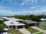 13 Lime Tree Court Bowen, QLD 4805
