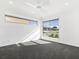 46 Gardenia Circuit Dakabin, QLD 4503