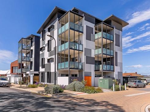 302/6 Sweeney Terrace Woodville West, SA 5011