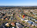 52a Richard Road Rutherford, NSW 2320