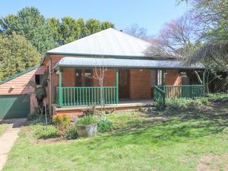 7 Blenheim Avenue Oberon , NSW, 2787