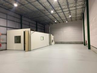 Unit 2/10 Donaldson Street Wyong , NSW, 2259