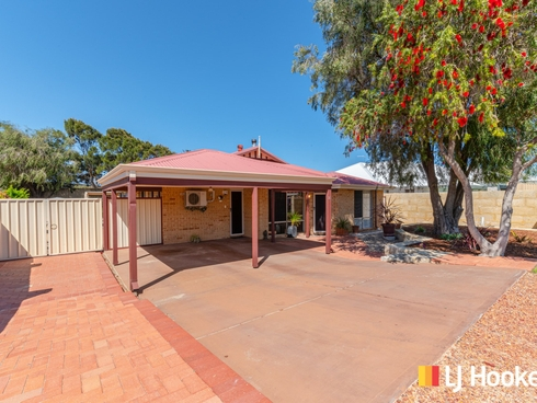 8 Caley Place Two Rocks, WA 6037
