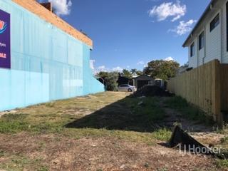 24 Jacana Avenue Woorim , QLD, 4507
