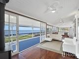 43 Coronation Avenue Beachmere, QLD 4510