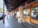 15 Glebe Point Road Glebe, NSW 2037