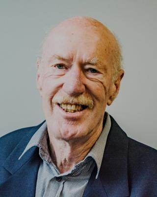 Steve Ogg profile image