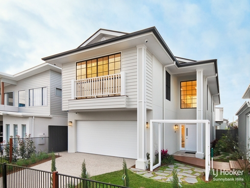 153 Splendour Street Rochedale, QLD 4123