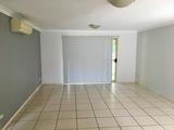 Unit 4/32-34 James Street Kingaroy, QLD 4610