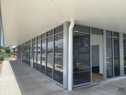 Suite 1/2 Market Street Woolgoolga, NSW 2456