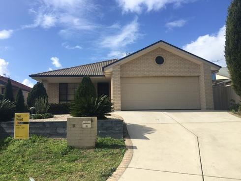 28 Albacore Drive Corlette, NSW 2315